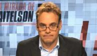 Las peleas más candentes de David Faitelson (VIDEOS)