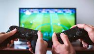 Adolescente mata a otro tras discutir por el control de un videojuego