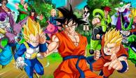 ¡CHALA HEAD CHALA!... ¿Dragon Ball llega a Netflix?