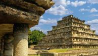 Prepara Veracruz eventos para aumentar llegada de turistas