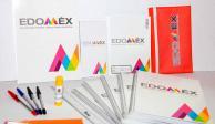 Prepara Edomex entrega de útiles escolares para alumnos de Educación Básica
