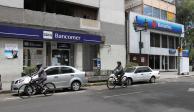 Por día de asueto, el lunes sucursales bancarias no abrirán