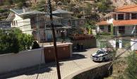 Continúa acoso en la Embajada de México en Bolivia: Relaciones Exteriores