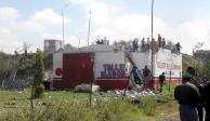 5-personas-muertas-y-6-heridos-por-la-explosión-de-un-taller-de-pirotecnia-en-Zumpango-Es