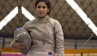 Paola Pliego hace a un lado a México y se naturaliza de Uzbekistán