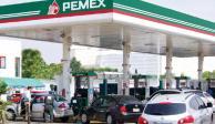 Profeco atiende 422 denuncias relacionadas con gasolina