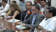 UAM ofrece 100% de salarios caídos al Sindicato; oferta sólo por 24 horas