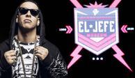 Daddy Yankee abre museo del reggaetón... ¡y será GRATIS!
