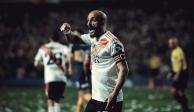 Conmebol analiza si la final de Libertadores se puede jugar en Chile