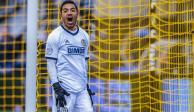Marco Fabián anuncia su regreso a casa ¿llega a Chivas?