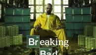"""VIDEO: ¿Llegará """"Breaking Bad"""" a la pantalla grande?"""