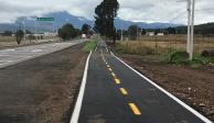 Michoacán tendrá ciclovía de más de 50 kilómetros