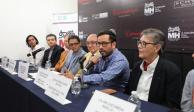 Reabre sus puertas el teatro Ángela Peralta en Polanco