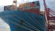 México y UE se benefician por la guerra comercial entre EU y China: ONU