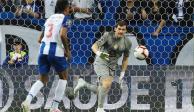 El futuro como profesional de Iker Casillas está en el aire