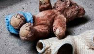 Detienen a pediatra por pornografía infantil; bebés de 6 meses, entre víctimas