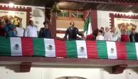 ¡Viva Aeropuerto Huasteco! Clama Alcalde de Ciudad Valles