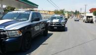 'Fake News' desatan pánico en Sinaloa y Coahuila