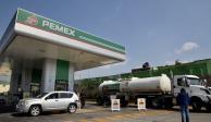 Reportan abasto de gasolina Magna y Premium en Puebla y Tlaxcala