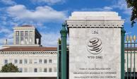 Proponen a Ángel Villalobos como nuevo representante de México ante la OMC
