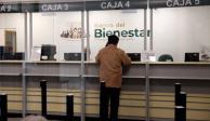 Bansefi se convierte en el Banco del Bienestar