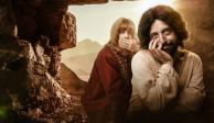 Netflix lanza filme paródico de Jesucristo gay y católicos piden boicotearlo