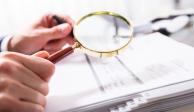 Hacienda publica legislación contra empresas que emitan facturas falsas