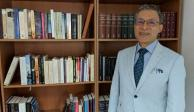 Muere embajador de México en Haití; Ebrard expresa condolencias