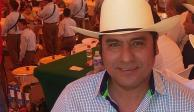 Encuentran muerto a exalcalde de Yecuautla, Veracruz, secuestrado ayer