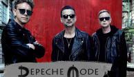 Se estrena el documental 'Spirits in the Forest' de Depeche Mode