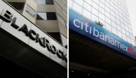 Juntos, BlackRock y Citibanamex abren nuevos portafolios de inversión