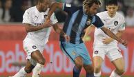 ¿Quién es el primer rival del Monterrey en el Mundial de Clubes?