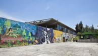 Faro Oriente anuncia paro y protesta artística para exigir derechos laborales