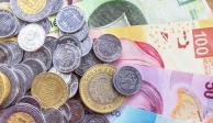 Demostraremos que la economía crecerá 4%, asegura López Obrador