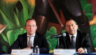 Benito Juárez inaugura Dirección de Conciliación y Mediación Ciudadana