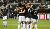 Tricolor jugará en septiembre en San Antonio; el rival aún no se conoce