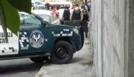 Asesinan a directora de kínder tras asalto en Boca del Río