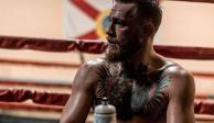'McGregor me pidió que no lo matara', Khabib
