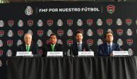 Yon de Luisa afirma que ya se les pagó a jugadores del Veracruz