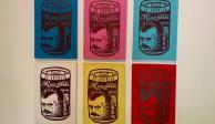 ¡Zapata vivo! Una exposición que cuenta la trascendencia del 'Caudillo del sur'