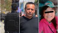 Cárteles y feminicidios: los problemas de Valle de Chalco y sus alcaldes