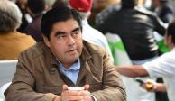 Rechaza Barbosa poseer casa de expresidente De la Madrid en Coyoacán
