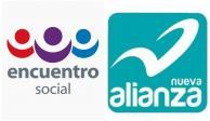 Encuentro Social y Nueva Alianza, a un paso de revivir como nuevos partidos en 2020