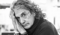 """Ya no tengo credibilidad"": revelan audio de Armando Vega antes de morir"