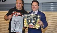 Copa Bobby Bonales y su séptima edición en 63 aniversario de la México