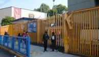 UNAM tendrá ocho unidades para atender denuncias contra acoso