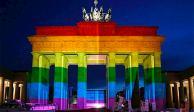 """Alemania castigará con un año de cárcel las """"terapias de conversión"""""""