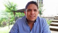 Asesinan a edil en Oaxaca; suman siete en un año