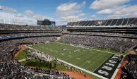 Los Raiders tienen luz verde para mantenerse como locales en Oakland