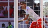 Necaxa vuelve a ganar y se afianza en puestos de Liguilla
